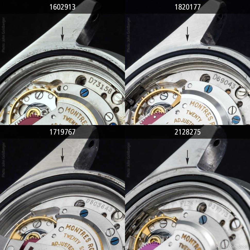 200624-comp-rolex-sea-dweller-1665-1602913-1820177-1719767-2128275-caseback-groove