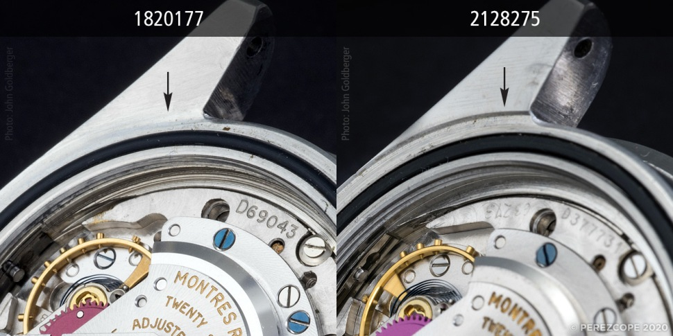 200624-comp-rolex-sea-dweller-1665-1820177-vs-2128275-caseback-groove