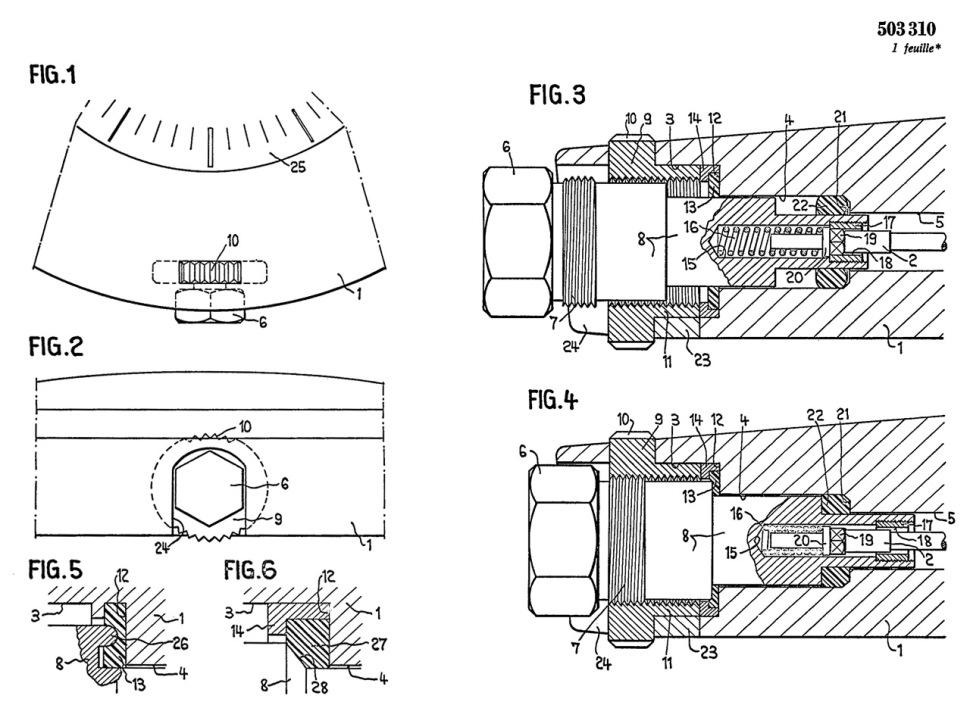 200624-omega-seamaster-600-ploprof-crown-patent-CH503310