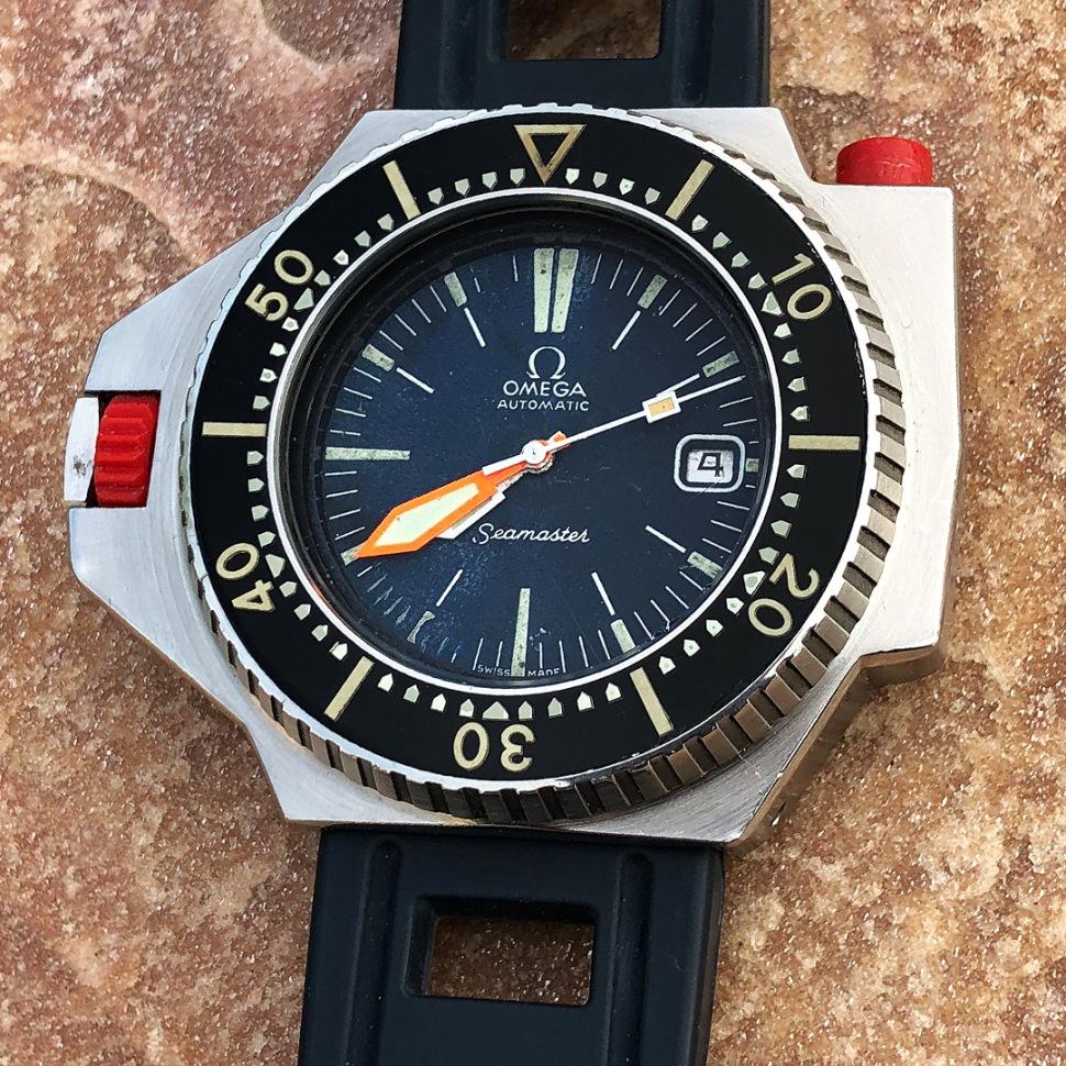 200625-omega-seamaster-600-prototype-i_merlin13