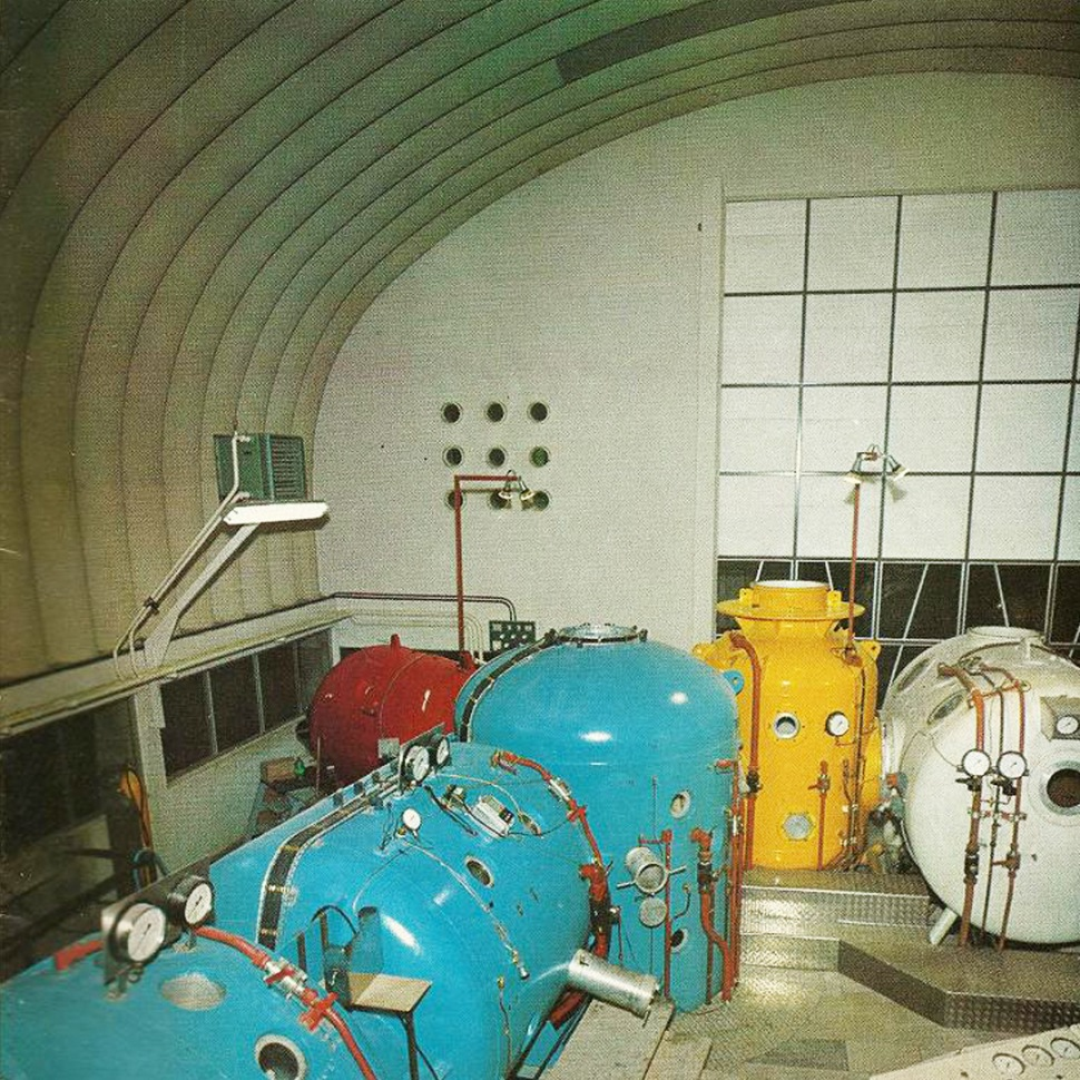 200626-comex-hyperbaric-center-marseille-1970