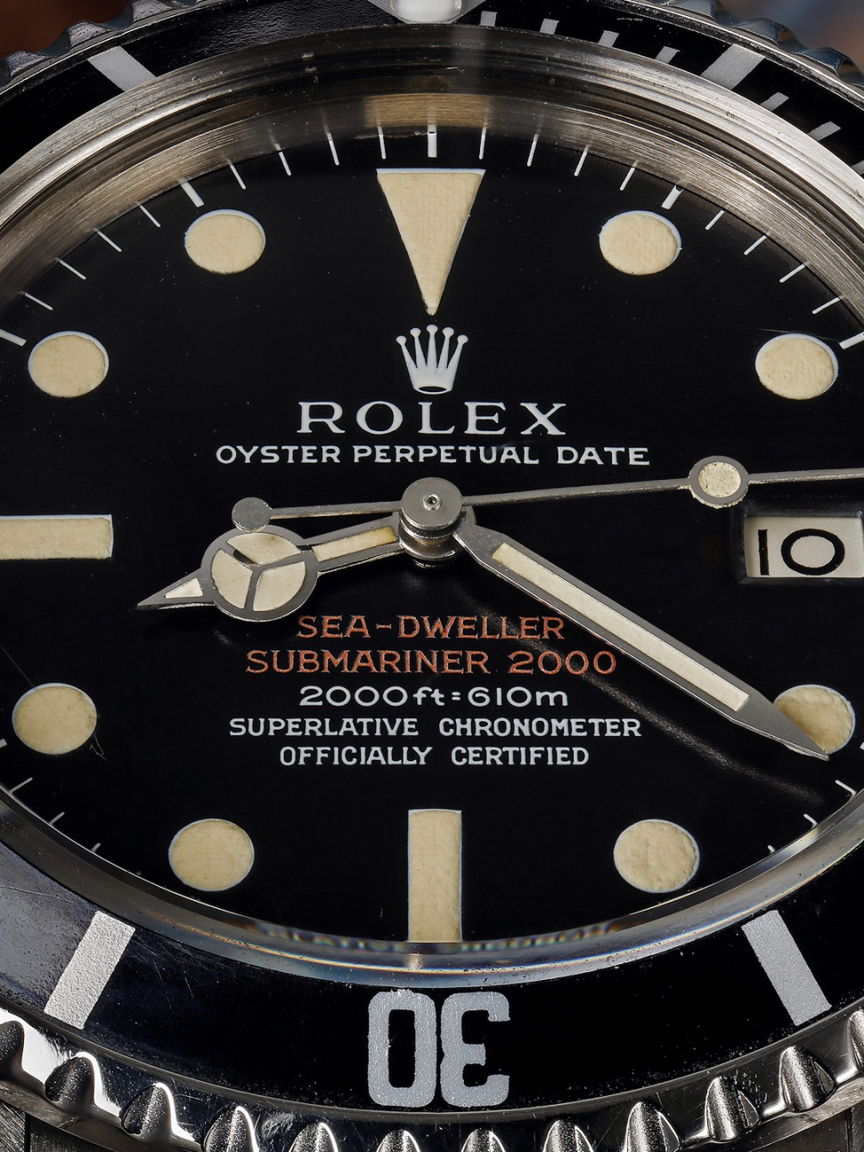 200627-rolex-sea-dweller-1665-2117488-double-red-mk-1-dial