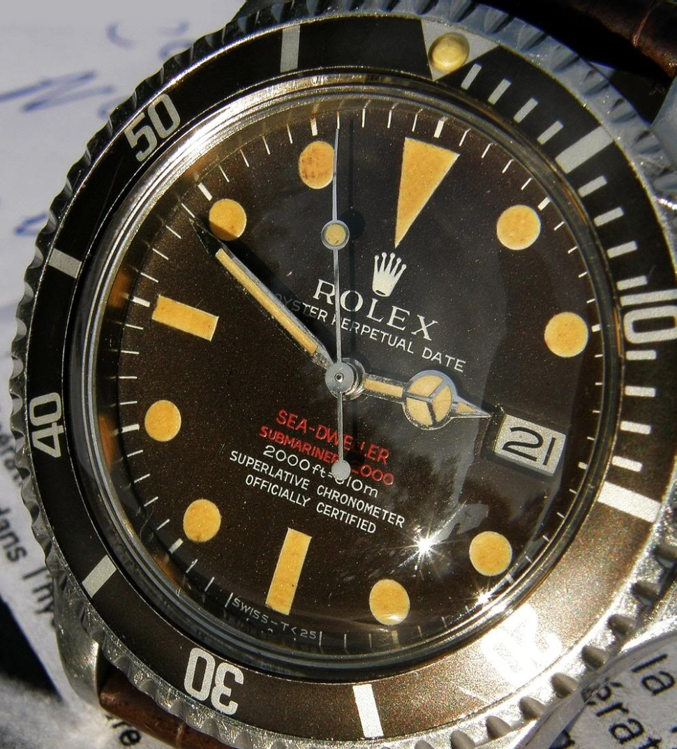 200628-rolex-sea-dweller-1665-double-red-mk-2-comex-dial