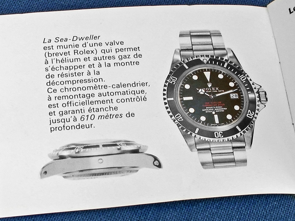 200701-rolex-submariner-booklet-11-1971-1665-double-red-mk-1